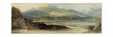 Elterwater  12th August 1786