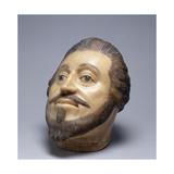 Landgrave Moritz of Hesse  1600-25