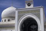 Saida Ruqqaya Mosque