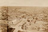 General View of Husainabad