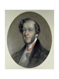 William Cavendish  6th Duke of Devonshire