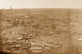 Panorama of Machiboran  Lucknow