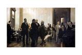 Slav Composers  1871-72