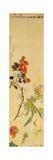 Flowers  1892