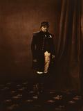 Prince Napoleon  1855