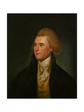 Thomas Jefferson  1776