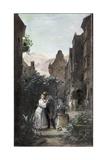 Farewell  1855