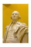 George Washington (Detail)