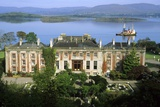 Bantry House and Bay