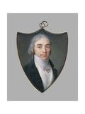 A Gentleman  1798