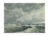May 26th  1848