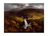 Landscape  1790-1849