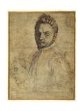 Giovanni Gabrielli  'Il Sivello'