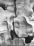 Marble Rocks  Jabalpur  Madhya Pradesh