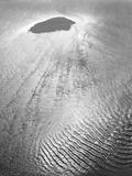 Sand  Porbandar