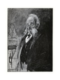 Jules Ferry  1893