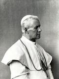 Pope Pius X