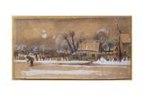 Winter  1881