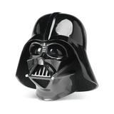 Helmet for Darth Vader from Star Wars Episode V: the Empire Strikes Back  1980