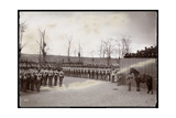 The Procession Associated with the Dedication of Grant's Tomb on Riverside Drive  Presumably on…