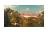 Chimborazo  1864