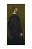 David Wilson Jordan  1899