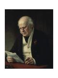 Charles Fox  1869