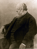 Robert Cecil  1900