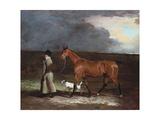 Ispwell Lass  1805