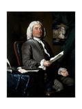 Thomas Greene  1758