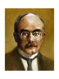 Kipling  Rudyard (1865-1936)