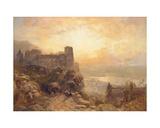 Heidelberg  1878