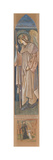St Raphael  C1892