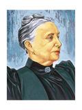 Soledad Acosta Kemble De Samper (1833-1913)