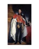 Charles Manners  6th Duke of Rutland