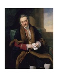 John Maddison  1783