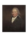 Thomas Mure of Warriston  C1785