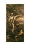 Mary Magdalene  C1575