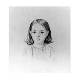 Fanny Lynn  1852