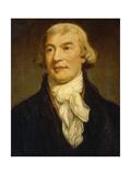 Noel Joseph Desenfans  1796