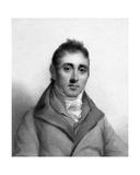 Francis Jeffrey  Lord Jeffrey  C1812