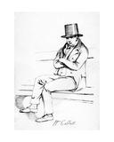 William Cobbett  1896