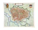 Roermond  1649