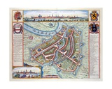 Dendermonde  1649