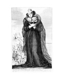 Mary Stuart Queen of Scots