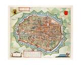 Douai  1649