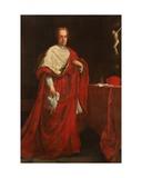 Cardinal Antonio Barberini  C1660
