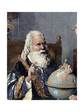 Galileo Galilei (1564-1642) Physicist  Italian Mathematician and Astronomer Galileo…