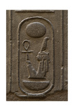 Maat  Goddess of Wisdom  Justice and Truth