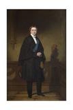 Edward  Prince of Wales  1859